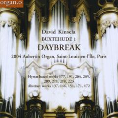 Daybreak (2006)